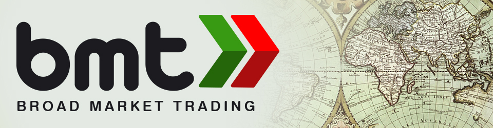 BMT  Broad Market Trading