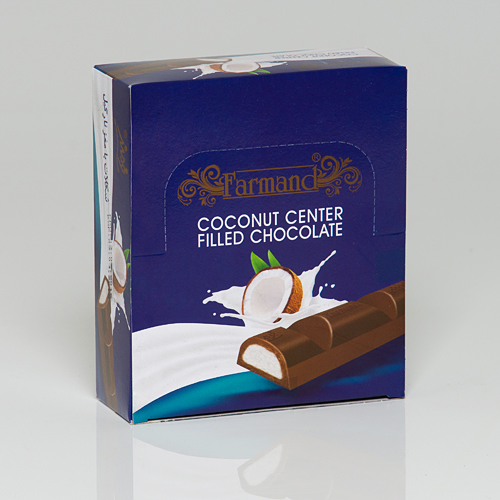 Farnand-Coconut-Center-Filled-Chocolate-24pcs-x-25g