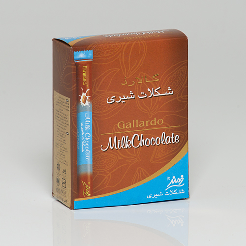 Gallardo-Milk-Chocolate-24pcs-x-10g