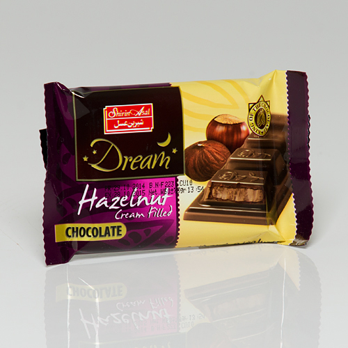 Shirin-Asal-Dream-Hazelnut-Cream-Filled-Chocolate