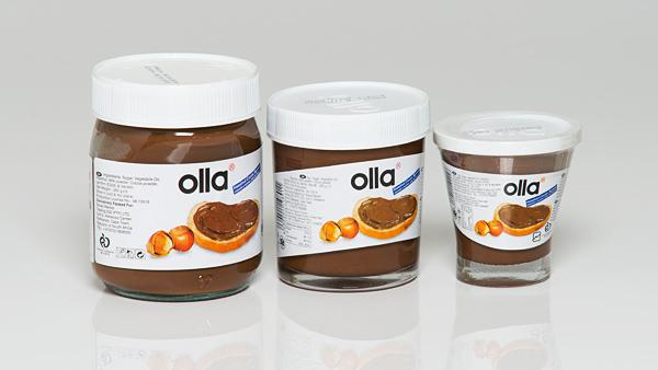 olla-Cocoa-Spread